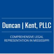 Best Beaumont Car Accident Lawyers & Law Firms - Mississippi