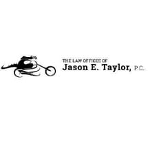 The Law Offices of Jason E. Taylor Image