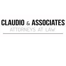Claudio & Associates Image