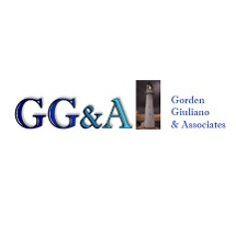 Gorden Giuliano & Associates Image