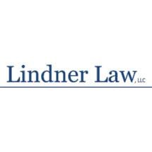 Lindner Law Image