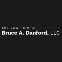 Bruce A. Danford Law Firm, LLC Image
