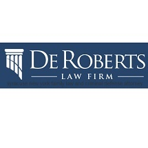 DeRoberts Law Firm Image