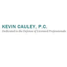 Kevin Cauley, P.C. Image