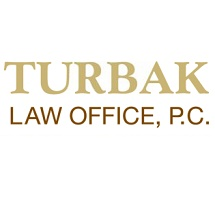 Turbak Law Office Image