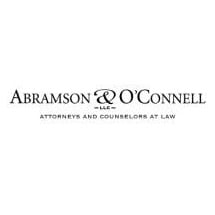 Abramson & O'Connell, LLC Image