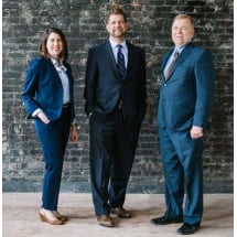 Edmiston & Colton Law Firm Image