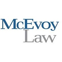 McEvoy Law Image