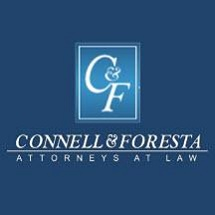Connell & Foresta Image