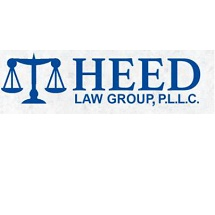 Heed Law Group, PLLC Image