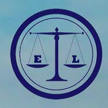 Eisenhauer Law Firm Image