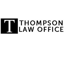 Thompson Law Office Image