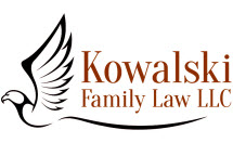 Kowalski Family Law, LLC Image