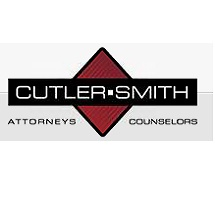 Cutler-Smith, P.C. Image