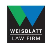 Weisblatt Law Firm PLLC Image