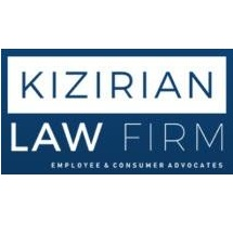 Kizirian Law Firm Image