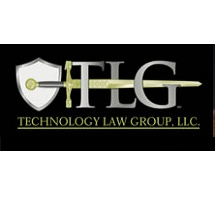 Technology Law Group, LLC Image