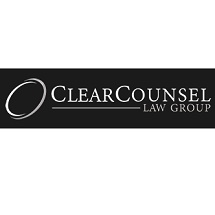 Clear Counsel Law Group Image