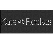 Kate Rockas Family Law Image