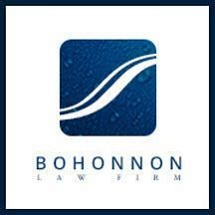 Bohonnon Law Firm, LLC Image