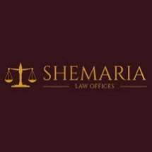 Sex Crimes Defense Law Offices of Joseph Shemaria Image