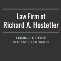 Law Firm of Richard A. Hostetler Image