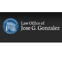 Law Office Of Jose G. Gonzalez Image