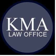 KMA Law Office Image