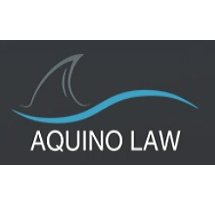 Aquino Law Firm Image