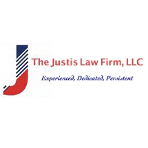 Justis Law Firm Image