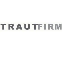 Traut Firm Image