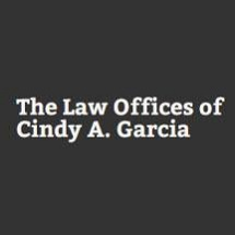 The Law Offices of Cindy A. Garcia Image
