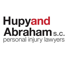 Hupy and Abraham, S.C. Image