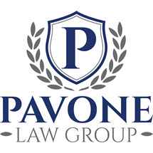 Pavone Law Group PC Image