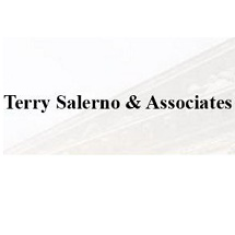 Terrence J. Salerno Law Image