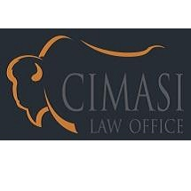 Cimasi Law Office Image