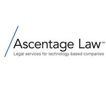 Ascentage Law, PLLC Image