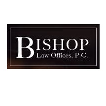 Bishop Law Office Image
