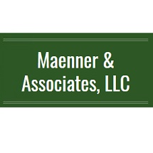 Maenner & Associates, LLC Image