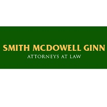 Smith McDowell & Ginn Image