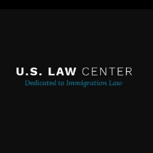 U.S. Law Center Image