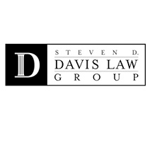 Steven D. Davis Law Group, APC Image