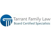 Tarrant Family Law Image