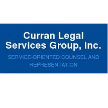 Curran Legal Services Group, Inc. Image
