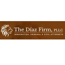 Diaz Firm Image