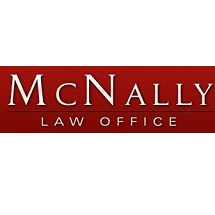 McNally Law Firm Image