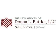 The Law Office of Donna L. Buttler Image