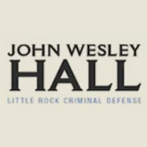 John Wesley Hall, Attorney at Law Image