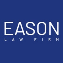 Eason Law Form, LLC Image