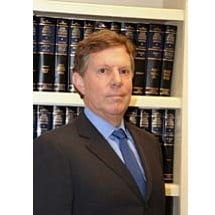Robert A. Smith Attorney at Law PC Image